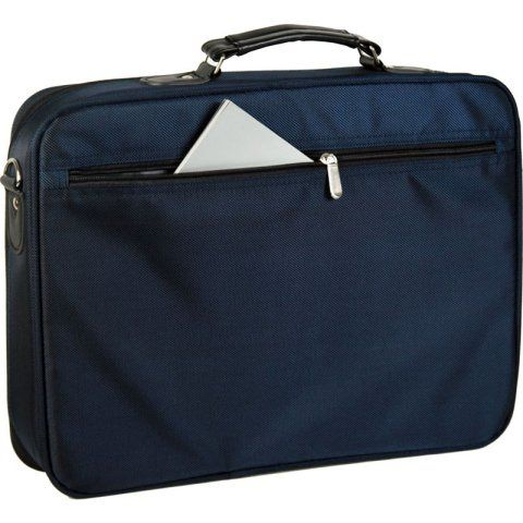 1617 Laptop computer bag fit DELL Sony HP Notebook u